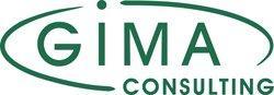 logo_gima_consulting_250px